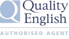 Quality_English_Agent