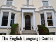 The English Language Centre Eastbourne